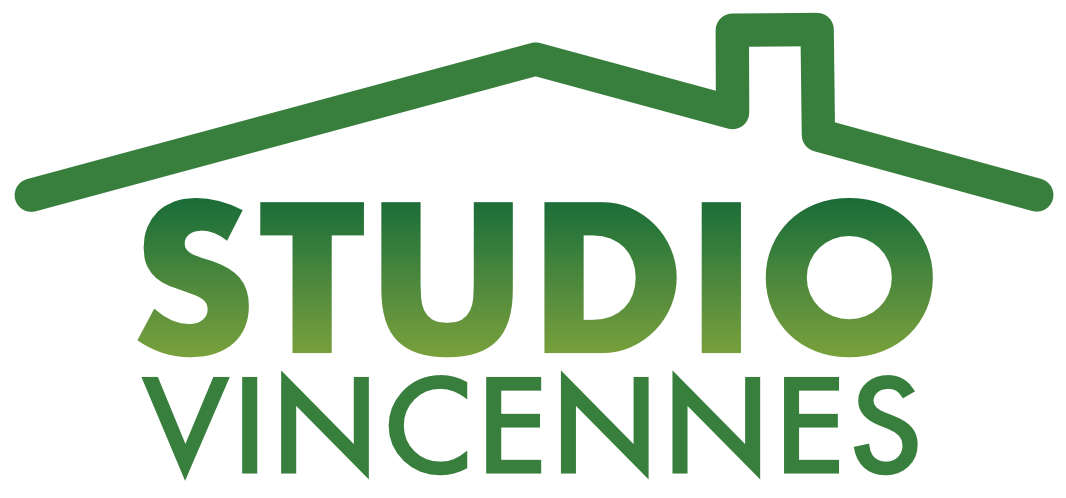 Studio Vincennes